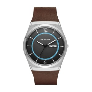 SKW6305 Skagen Gents Watch Melbye
