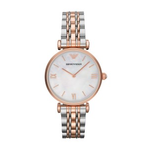 AR1683 Montre Armani Gianni T-bar