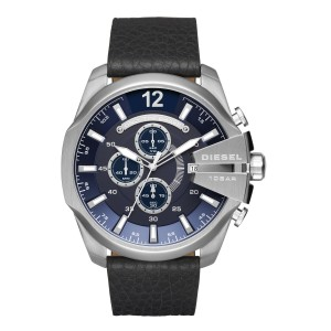 DZ4423 Diesel Mega Chief watch