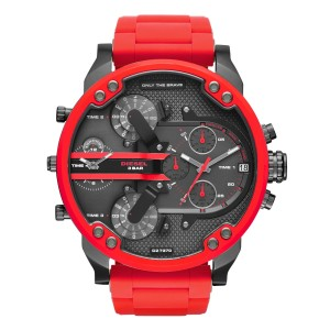 DZ7370 Diesel MR DADDY 2.0 horloge