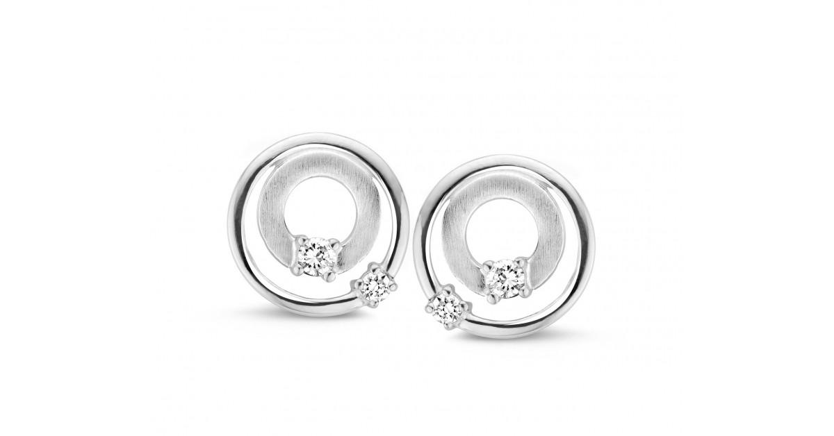 93609 nona boucles d 39 oreilles acheter en ligne juwelen - Code promo blanche porte 50 et port gratuit ...