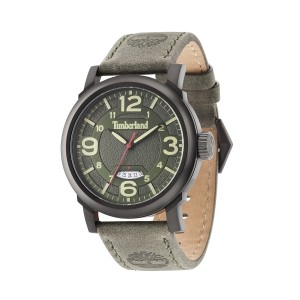 14815JSB/19 Timberland Berkshire watch