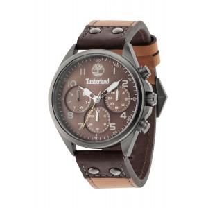 le prix de montre timberland