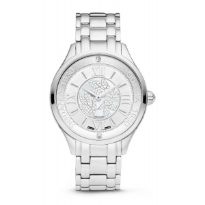 2515240 Swiss Chic montre Rodania Star Diamond