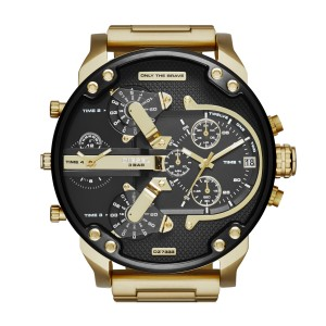 DZ7333 Diesel MR DADDY 2.0 horloge