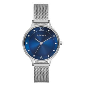 SKW2307 Skagen Ladies watch Anita