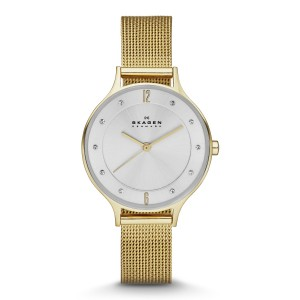SKW2150 Skagen Ladies watch Anita