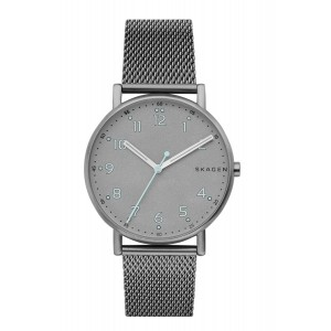 SKW6354 Skagen Signatur watch