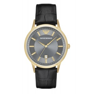 AR11049 Armani Renato watch