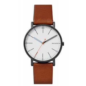 SKW6374 Skagen Signatur Mens watch