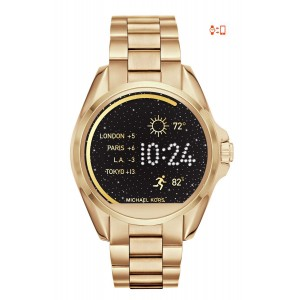 MKT5001 Michael Kors Access smartwatch