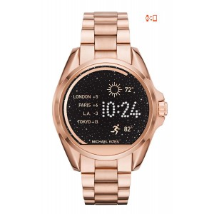 MKT5004 Michael Kors Access smartwatch