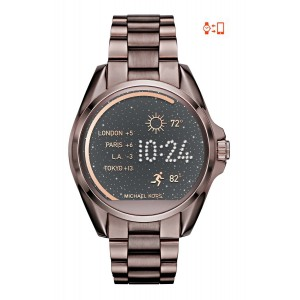 MKT5007 Michael Kors Access smartwatch