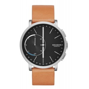 SKT1104 Skagen Connected Hybrid Smartwatch