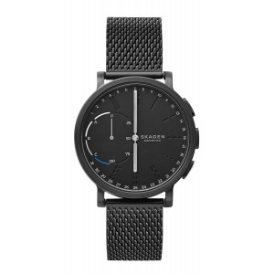 SKT1109 Skagen Connected Hybrid Smartwatch SKT1109