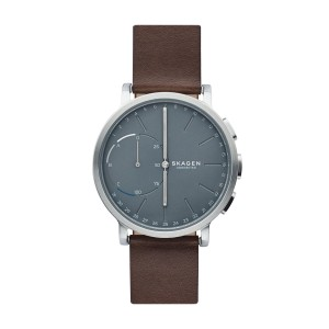 SKT1110 Skagen Connected Hybrid Smartwatch