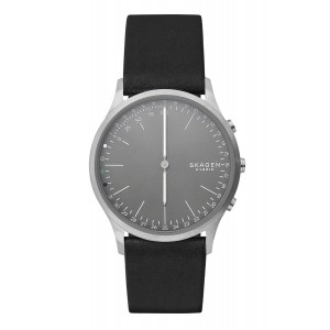 SKT1203 Skagen Connected Hybrid Smartwatch