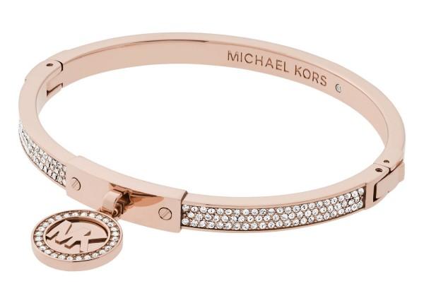 MKJ5978791 Michael Kors Bracelet for sale online | Juwelen