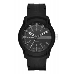 DZ1830 Diesel Armbar Mens watch