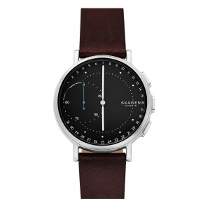 SKT1111 Skagen Connected Hybrid Smartwatch