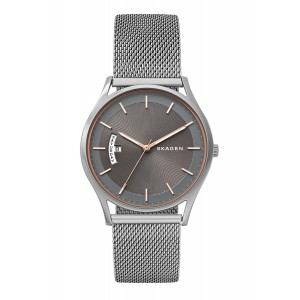 SKW6396 Skagen Holst Watch