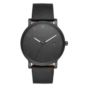 SKW6308 Skagen Hagen Watch