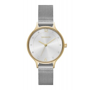 SKW2340 Skagen Ladies watch Anita