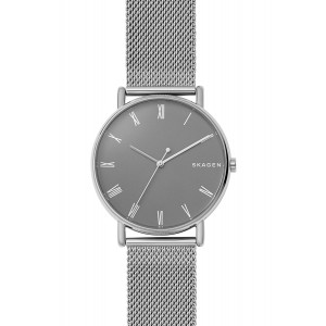 SKW6428 Skagen Signatur watch