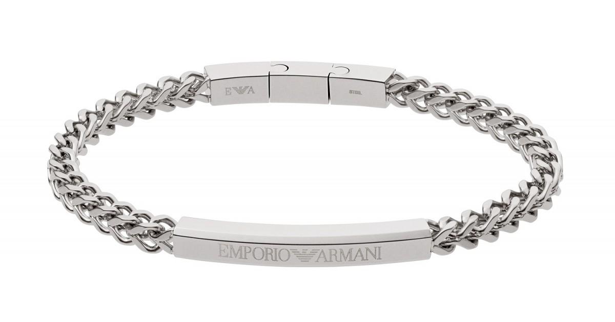 EGS2416040 Armani bracelet for sale online