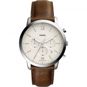 FS5380 Montre Fossil Neutra Chrono