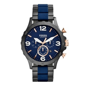 JR1494 Montre Fossil Nate