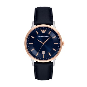 AR11188 Armani Renato Watch