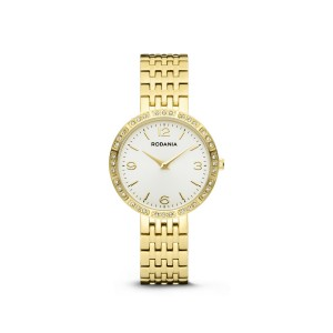 2635660 Rodania Seduction Dress Horloge