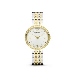 2635680 Rodania Seduction Dress Horloge