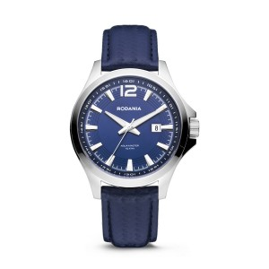 2636229 Rodania Aquamaster Watch