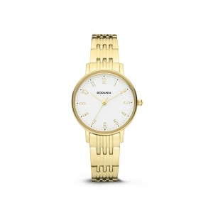 2636361 Rodania Seduction Monica Horloge