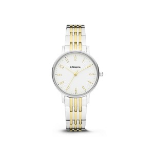 2636381 Rodania Seduction Monica Horloge