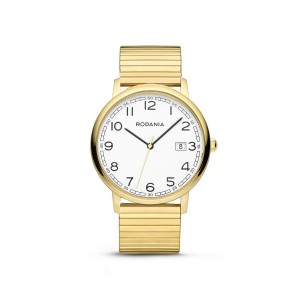 2636761 Rodania Easton Horloge