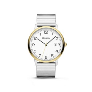 2636781 Rodania Easton Horloge