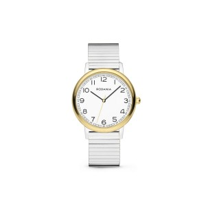 2636681 Rodania Easton Horloge