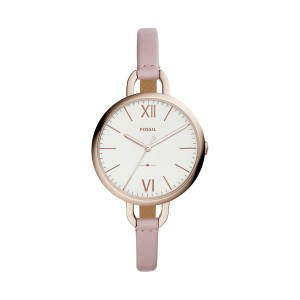 ES4356 Fossil Annette watch