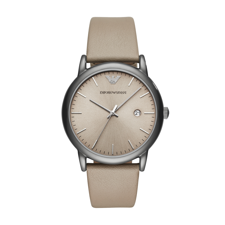 83374fb63c6 AR11116 Armani luigi horloge online kopen | Juwelen Nevejan