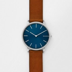 SKW6446 Skagen Hagen Watch
