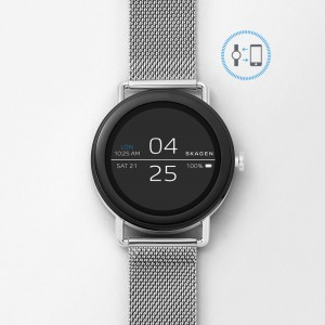 SKT5000 Skagen Connected Falster Gen 3 Smartwatch