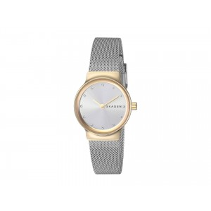 SKW2666 Skagen Freja watch