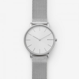 SKW6442 Skagen Hagen Watch