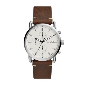 FS5402 Montre Fossil The Commuter