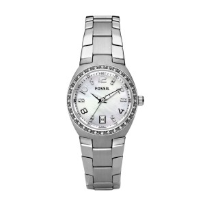 AM4141 Montre Fossil Serena