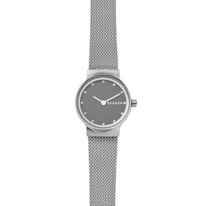 SKW2667 Skagen Freja watch