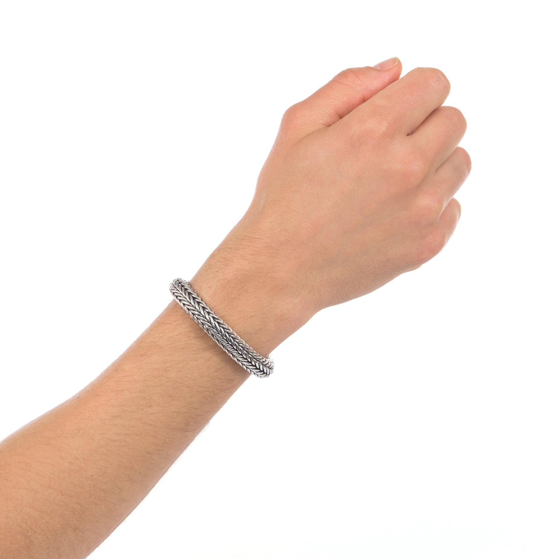 Buddha Armband Ellen.150 Buddha To Buddha Ellen Xs Bracelet Buy Online